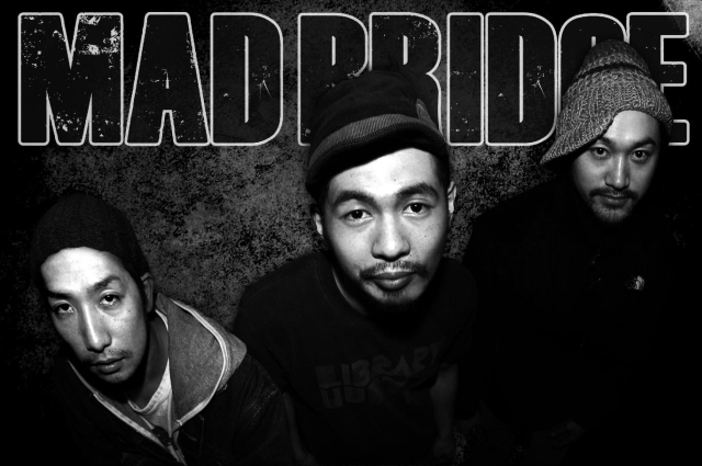 Mad_bridge